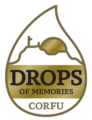 Drops of Memories