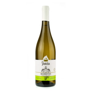 roditis white wine